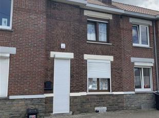Huis te koop                     in 4460 Grace-Berleur