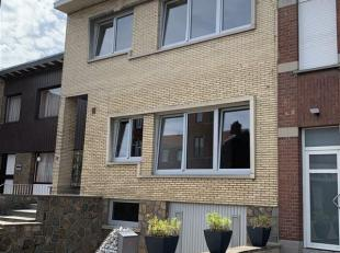 Appartement te huur                     in 4000 Rocourt