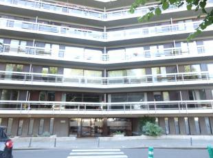 Loyer : 900 hors charges privatives + 150 de charges communes<br /> Nous vous proposons à la location ce très bel appartement spacieux e