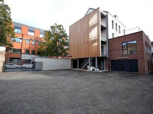 Loyer : 650 hors charges privatives, 30 charges communes<br /> Nous vous proposons à la location ce magnifique appartement neuf, situé e