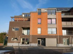 Prix indicatif: 185.000 €Nous vous proposons à la vente ce magnifique appartement de 2chambres(aménagé de pl