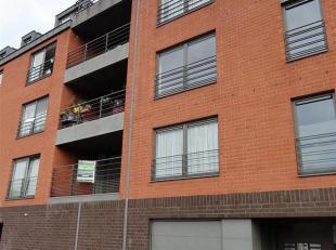 Prix souhaité : 165.000 €<br /> Nous vous proposons à la vente un bel appartement récent ,lumineux à
