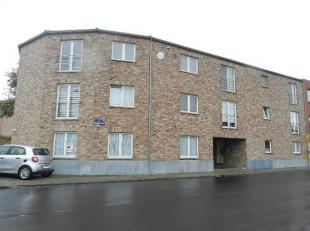 Appartement te koop                     in 4000 Rocourt