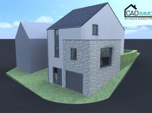INFORMATIONS AU 04 98 61 53 37 - Située au calme dans le petit hameau de Pery à proximité directe de Beaufays, magnifique maison