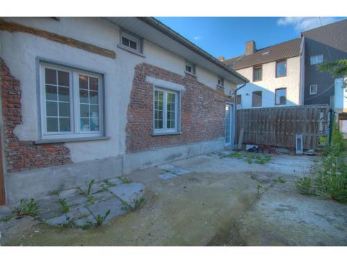 Woning te koop in Verviers, € 117.000