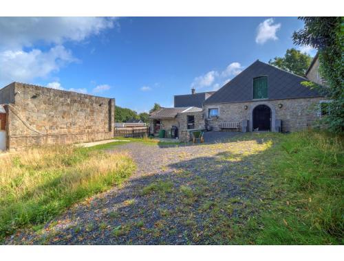 Maison à vendre à Nessonvaux, € 190.000