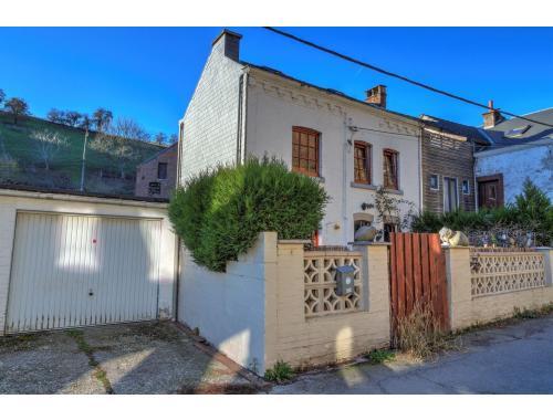 Maison à vendre à Trooz, € 109.000