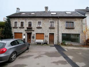 Huis te koop                     in 4730 Raeren
