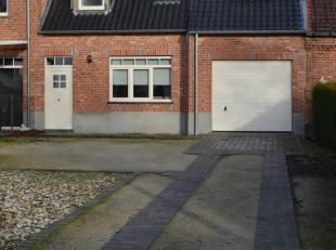Maison à louer                     à 9990 Maldegem