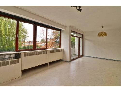 Appartement à vendre à Mons, € 99.000