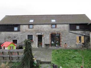 Huis te koop                     in 5651 Laneffe