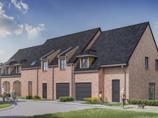 Huis te koop                     in 9991 Adegem