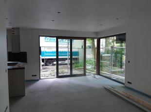 Appartement à louer                     à 9041 Oostakker