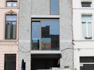 Op zoek naar een praktijkruimte? Of kantoorruimte?<br /> In de wijk Muide-Meulestede, aan de achterzijde van de nieuwe woonwijk: Voorhavenlaan, is dit