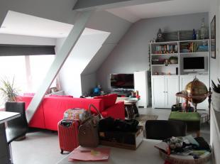 Gezellig appartement te huur met 1 slaapkamer op wandelafstand van het centrum Eeklo.<br /> Het moderne appartement bevindt zich op de 2de verdieping