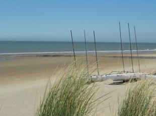 Perceel bouwgrond van 7.136 m2 vlakbij het Willemspark, op wandelafstand van het strand, het casino, de nieuwe golf en tennis. Topligging.<br />  Verg