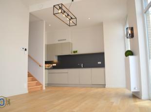 Laatste 2-slpkr appartement op het gelijkvloers in deze luxueuze Residentie. Gelegen pal in het centrum en bijgevolg op een boogscheut van het strand