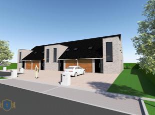 Maison à vendre                     à 8020 Oostkamp