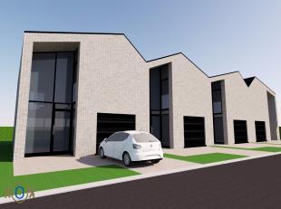 Huis te koop                     in 8020 Oostkamp