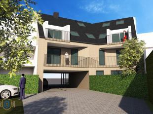 Appartement Verkocht                     in 8020 Oostkamp