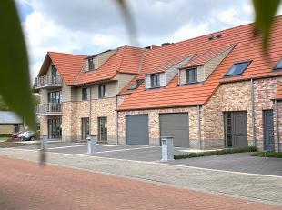 Huis te koop                     in 8460 Roksem