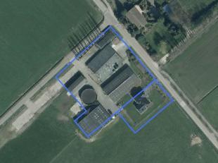 Prachtige boerderij met nieuwbouwvilla en recente stallen te koop te Weelde op 6.928 m²<br /> <br /> Ruime zeer degelijke villa bouwjaar 2006<br