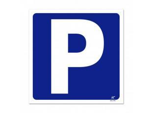 Bruxelles Proximité Berlaymont./CEE. Lot de 10 emplacements de parking (3 au rez et 7 au -1). charges 12.50euro/ mois/parking.Porte élec