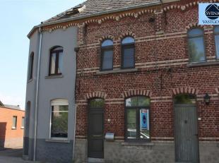 Maison à louer                     à 9506 Schendelbeke