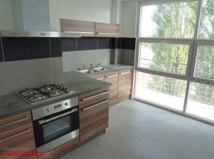 Appartement à louer                     à 6183 Trazegnies