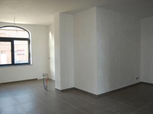 Appartement à vendre                     à 7800 Ath