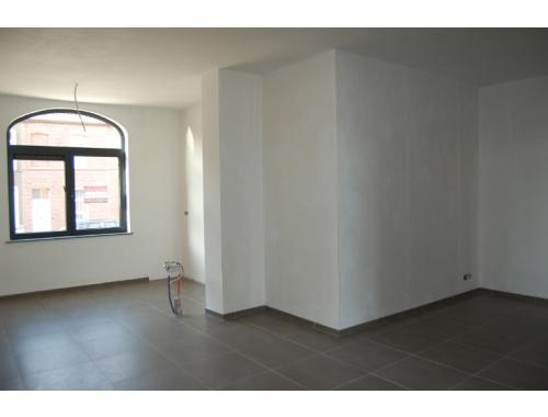 Appartement à vendre à Ath