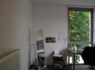 Appartement te huur                     in 9000 Gent