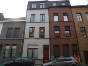 Riante woning met 5 slaapkamers, mogelijkheid tot 7 slaapkamers! Instapklaar, mits enkele opfrissingen uw ideale gezinswoning nabij Park Spoor Noord!