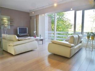 bent u op zoek naar een comfortabele woning op een rustige locatie breng dan zeker huis te huur