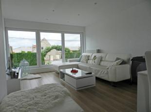 Maison à vendre                     à 8710 Sint-Baafs-Vijve