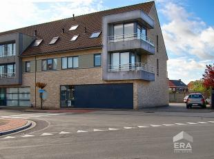 Appartement à vendre                     à 8710 Wielsbeke