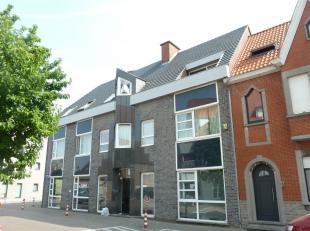 Appartement à vendre                     à 8790 Waregem
