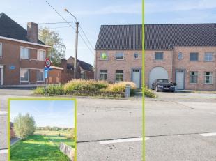 Maison à vendre                     à 8755 Ruiselede