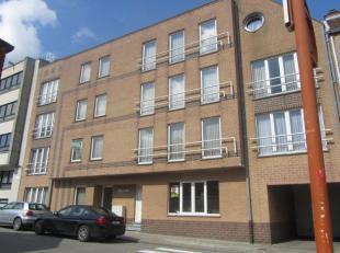 """Dit appartementsgebouw werd opgericht in 1992 en is steeds perfect onderhouden, het is gelegen aan het """"KLEIN PARKSKEN"""" op wandelafstand van station e"""