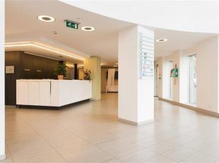 Bureaux très prestigieux A VENDRE à Bruxelles.<br /> Différentes surfaces identiques disponibles sur d'autres &eacute