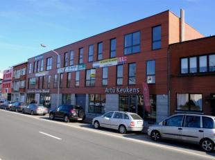 Moderne, recent gebouwde kantoren, ideaal gelegen op de as Antwerpen-Brussel in Wilrijk.  Prachtig afgewerkt met alle functionaliteiten (vloer met vlo