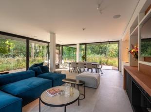 Kom en ontdek deze unieke residentie te Waasmunster !!!<br /> Reeds loften beschikbaar vanaf 650.000,00 EUR inclusief uiterst kwalitatieve afwerking.<