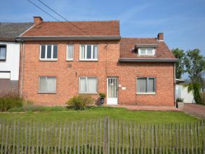 huizen te koop in alken deelgemeenten zimmo
