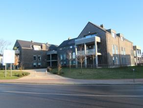 Appartement à louer à 3830 Wellen