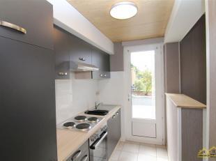 Maison à louer                     à 3404 Attenhoven