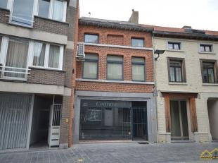 Bien professionnel à vendre                     à 3800 Sint-Truiden