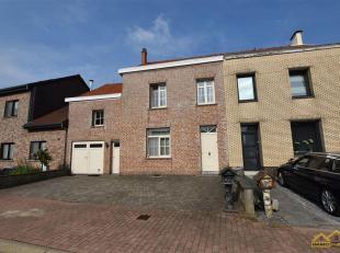 Maison à vendre                     à 3891 Borlo