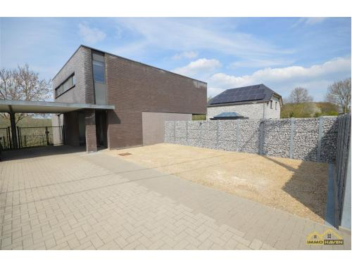 Maison à vendre à Muizen, € 289.500