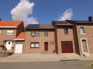 Maison à louer                     à 3870 Bovelingen