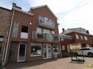 Bien professionnel à louer                     à 3800 Sint-Truiden